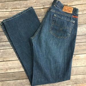 Lucky Brand Women's Denim Jeans, Women's Size 10